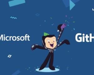 微软正式宣布75亿美元收购GitHub,开发者们会买账吗?